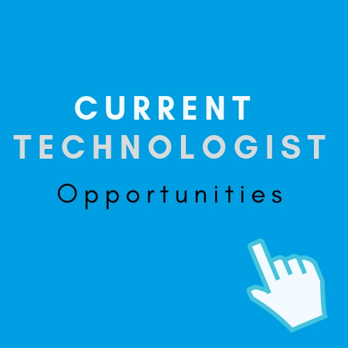 technologies opportunities