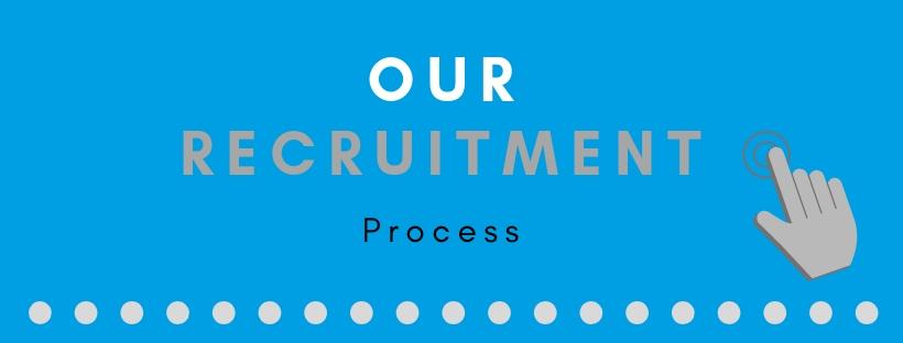 Our Recruitment Process   Quinte Health Care