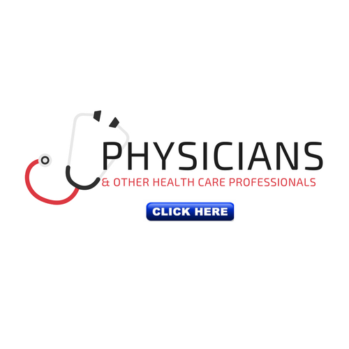 click here for physician information