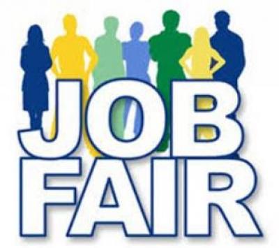 QHC is having a job fair!